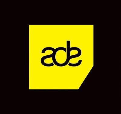 Ade_2010.jpg
